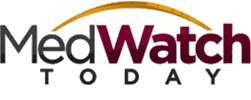 MedWatch Logo