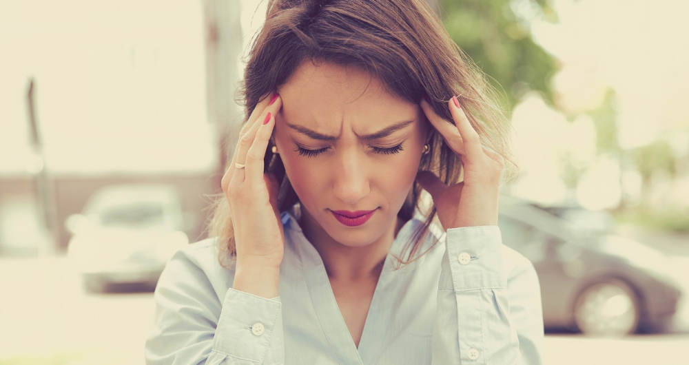 What is a Migraine?