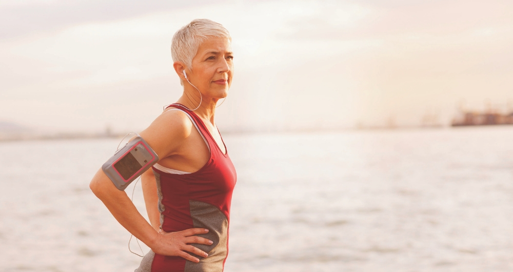 Hidden Scar Breast Cancer Surgery: Show Your Strength, Not Your Scars